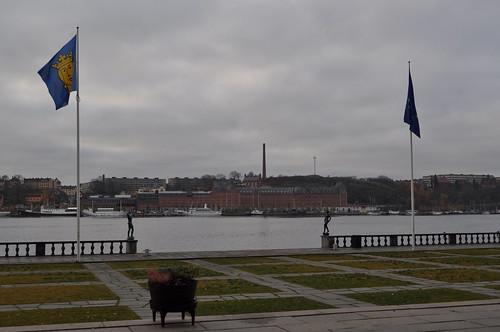 2011.11.10.072 - STOCKHOLM - Stockholms stadshus