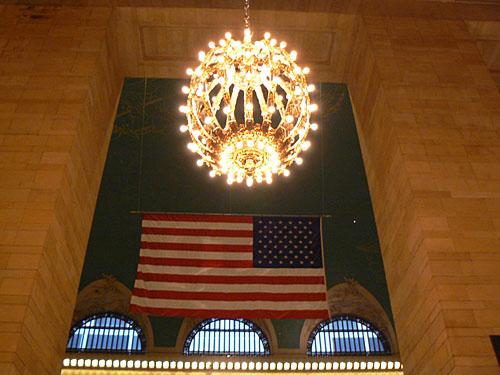 Grand Central fin.jpg