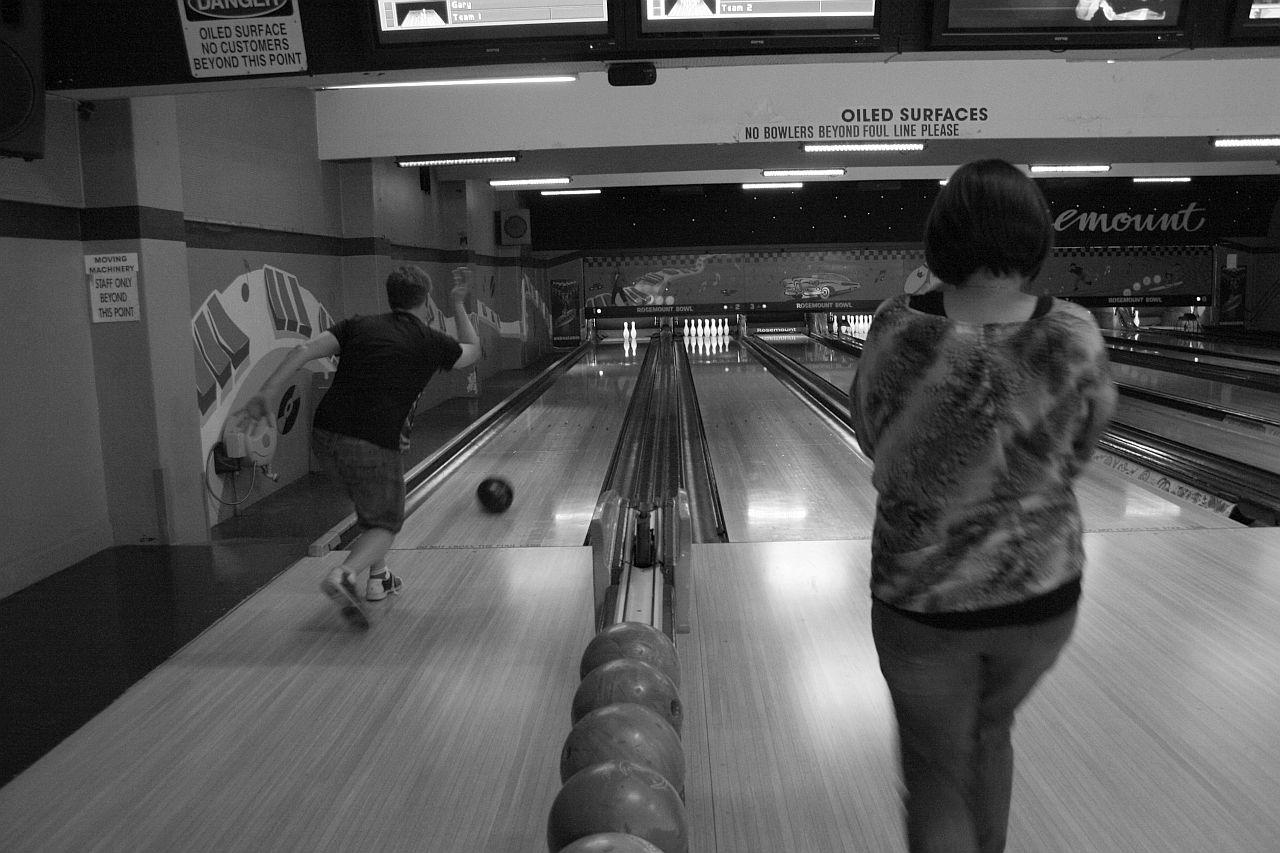 bowling04