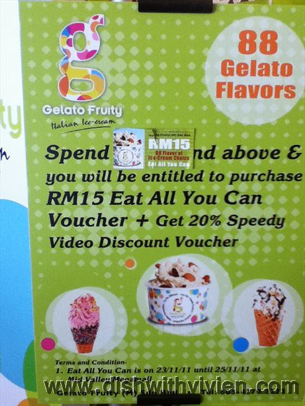 GelatoFruity3