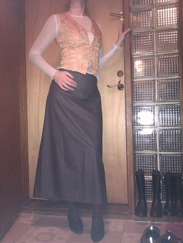 2011-11-25, kväll by Mel E