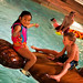 Top 14 Texas Water Parks