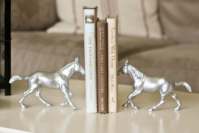 book ends_