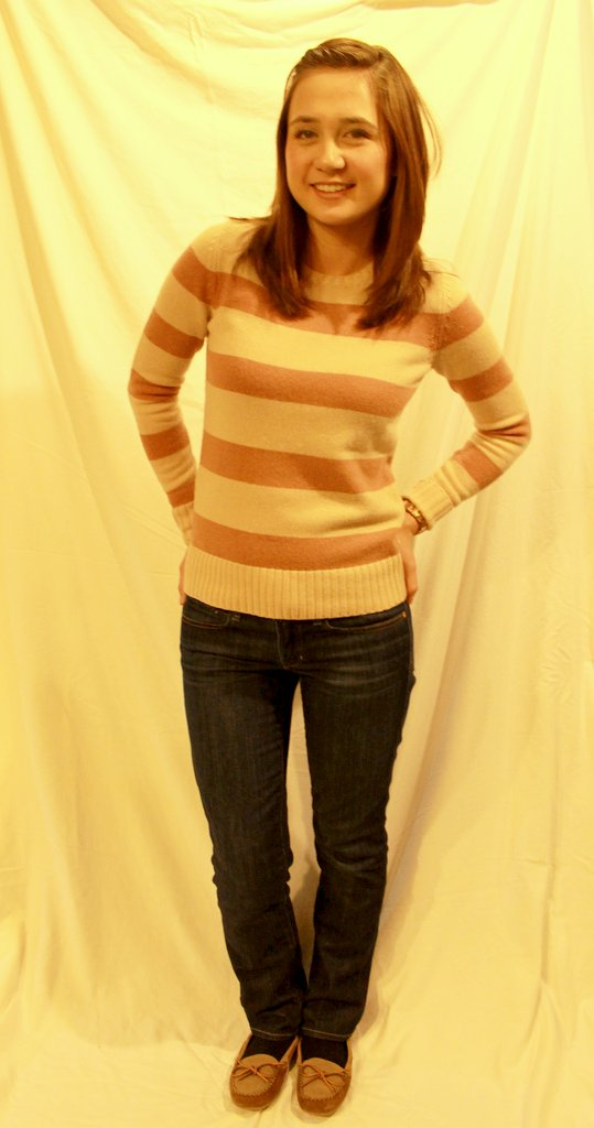 AT sweater weekend chic 002