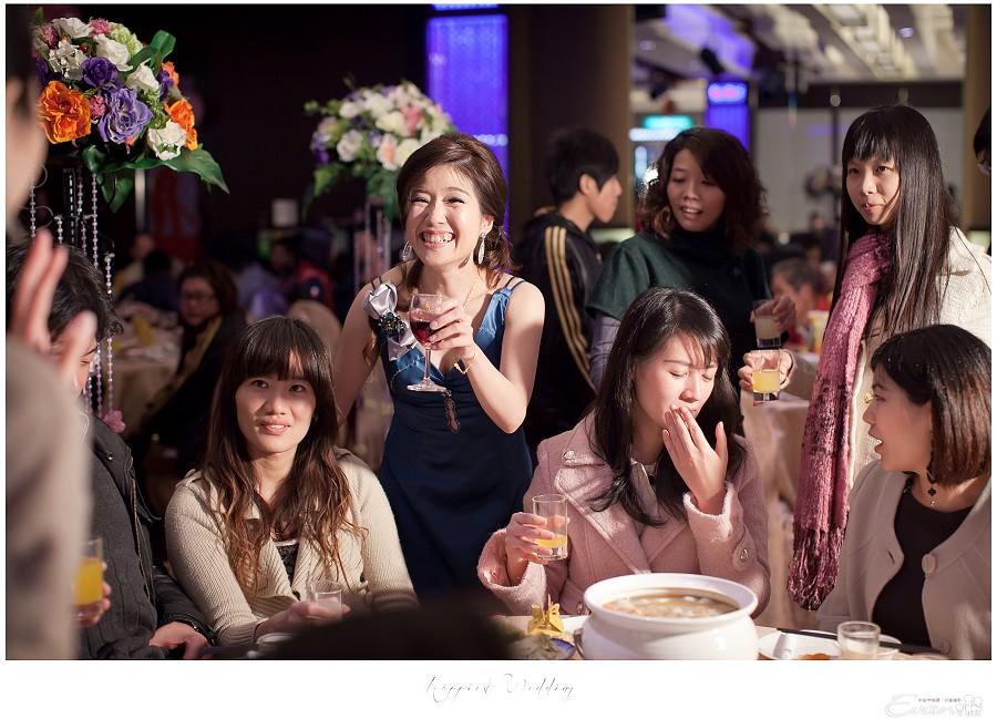 小朱爸 婚禮攝影 金龍&宛倫 00312