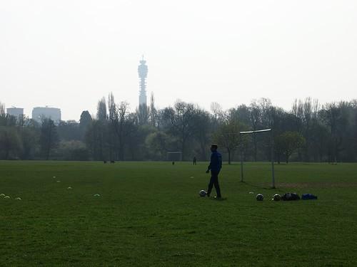 London-237