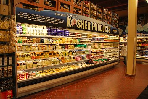 Jewish Food Stores In Jacksonville Fl