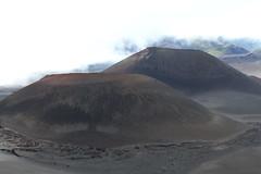 volcano(0.0), plain(0.0), plateau(0.0), fell(0.0), stratovolcano(0.0), soil(1.0), mountain(1.0), spoil tip(1.0), tundra(1.0), lava dome(1.0), cinder cone(1.0), shield volcano(1.0), volcanic landform(1.0),