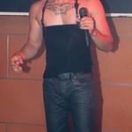 Star Spangled Sassy 2011 215