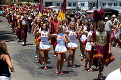 Catalina Island Day #7 (4th of July Parade) - Avalon, CA - 2011, Jul - 01.jpg by sebastien.barre