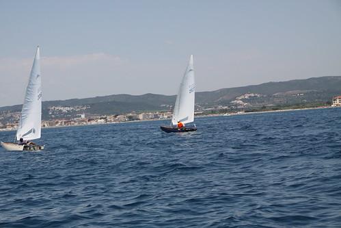 pati2010 677