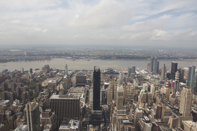 0194 - Empire State 86th floor