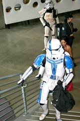 machine, clothing, robot, costume, cosplay,