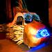 Burning Man Decompression SF 2011  MichaelOlsen/ZorkMagazine