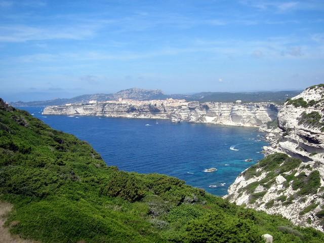 Corsica 2011