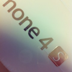 SIM none 4S