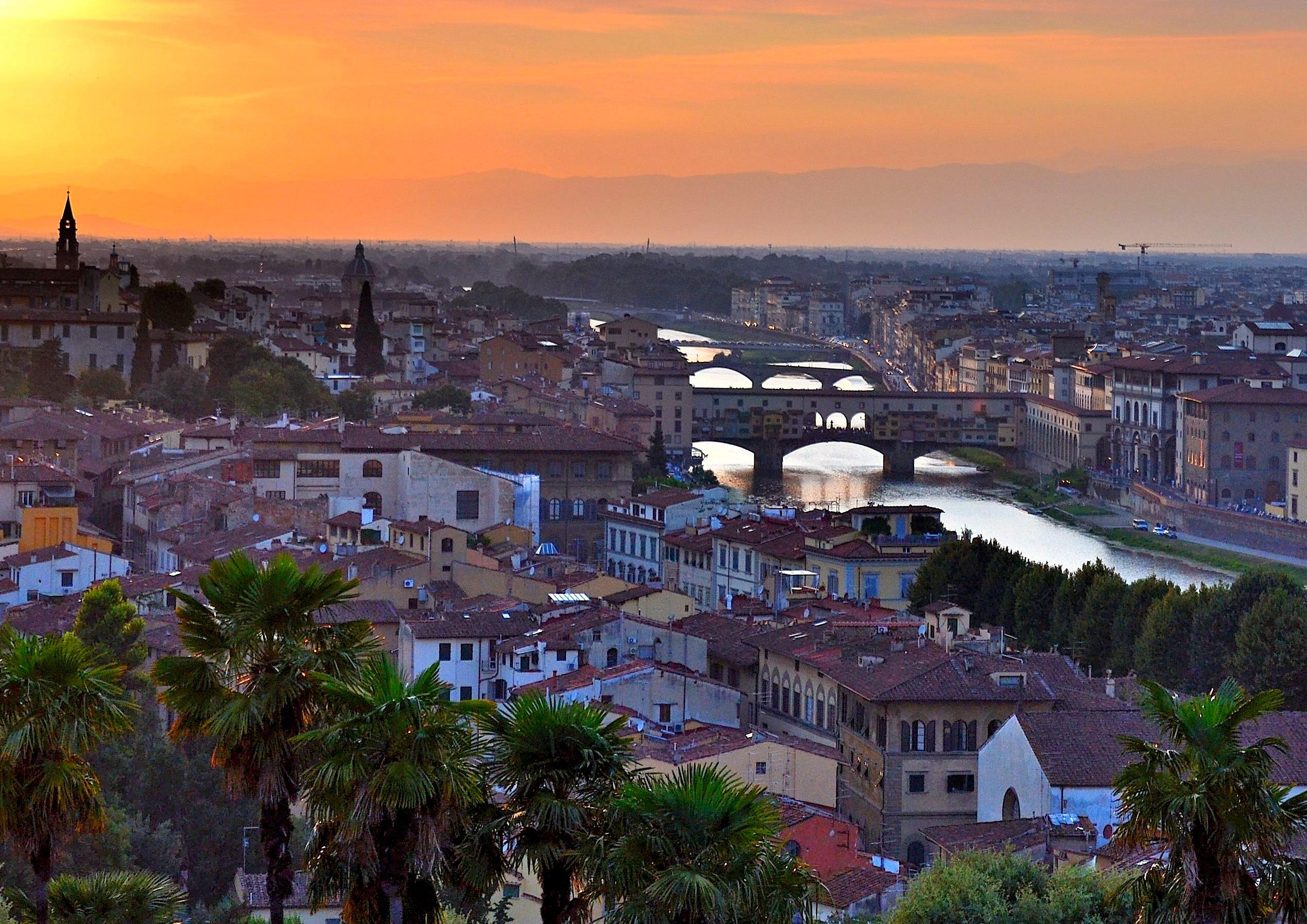 Prato, Province of Pra...