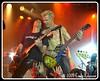 Steve Stevens & Billy Idol Steve Stevens &