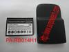 Rim Blackberry Torch 9800 battery PA-RB014H1