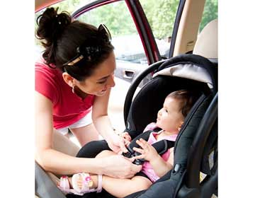 Common-Car-Seat-Misuses-and-Tips