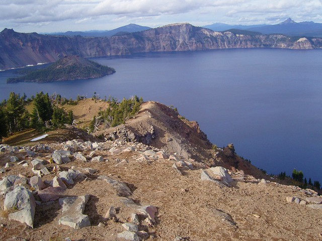 6256154347 559e3d869d z Top 10 Things to see or Do in Crater Lake National Park