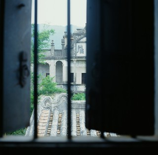 Kaiping.Diaolou.2011.National.Day.Trip.120.IMG15