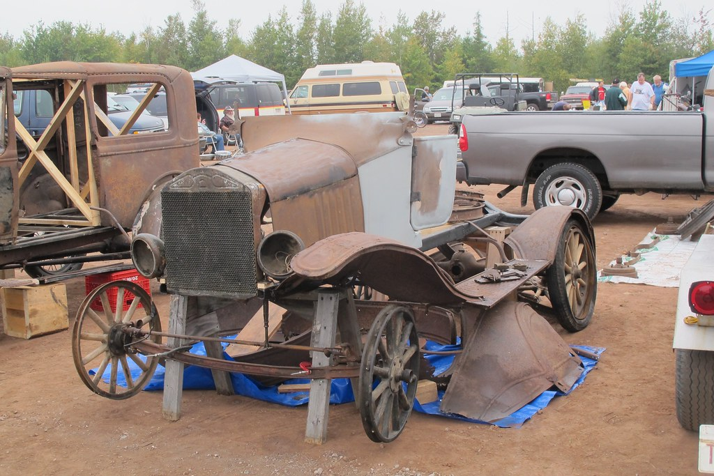 model t car for sale. Cars Review. Best American Auto & Cars Review