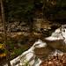 Wolf Creek Falls 2011 by angelatravels11