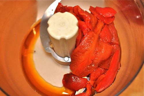 red pepper puree 19
