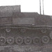 SG-122(a)