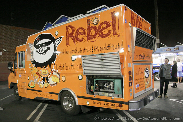 Food Trucks in LA!-43.jpg