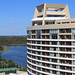 Small photo of Bay Lake Tower