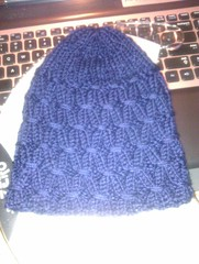 pattern, clothing, beanie, cap, knit cap, woolen, headgear,