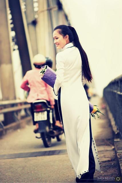 P.Quỳnh