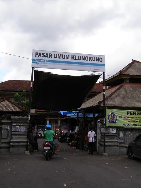 P1310141