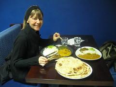 2011-5-finland-55-helsinki-resto indian