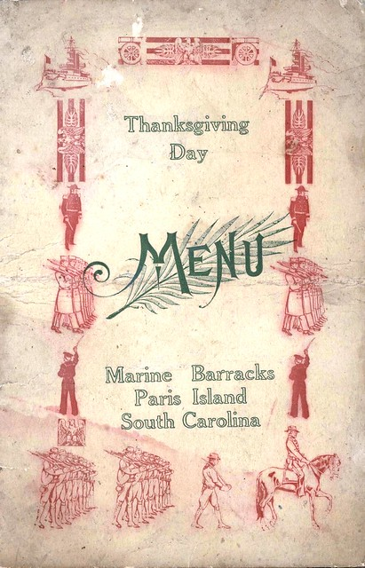 Image Result For Full Page Thanksgiving