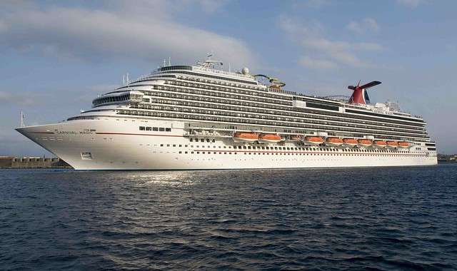 Carnival Magic Cruise Schedule http://www.flickr.com/photos/cruisehive/6355343339/