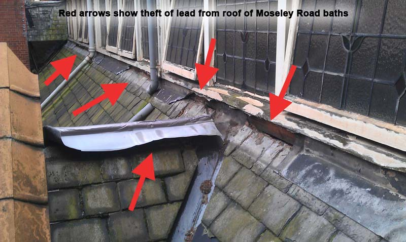 moseley-road-baths-roof2