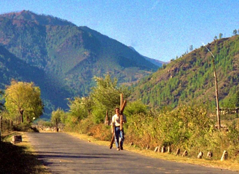 Bhutan Image1