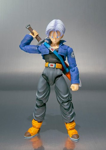 SH-FIguarts-Trunks-01_1321594336
