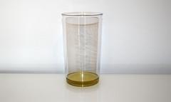 02 - Zutat Olivenöl
