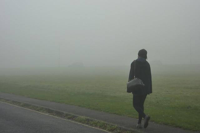 Sunday fog_0166