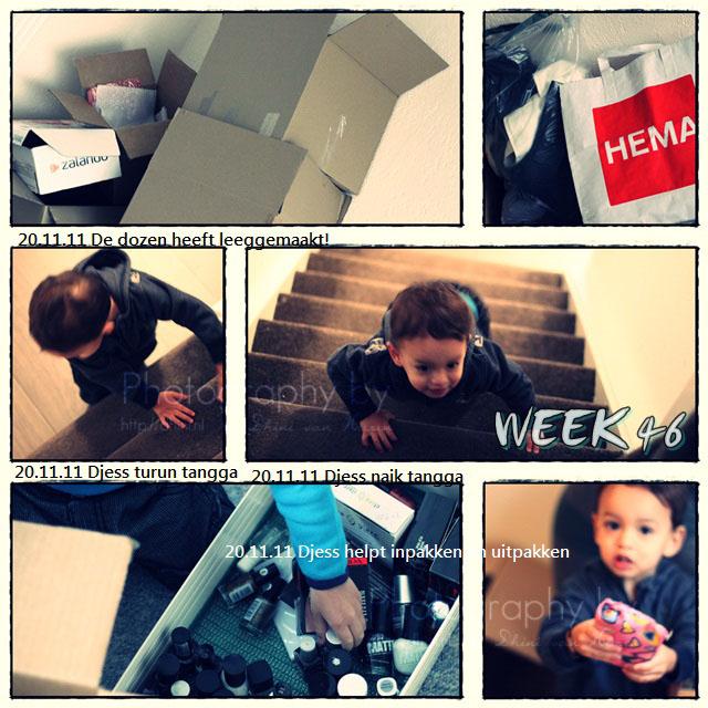 week46
