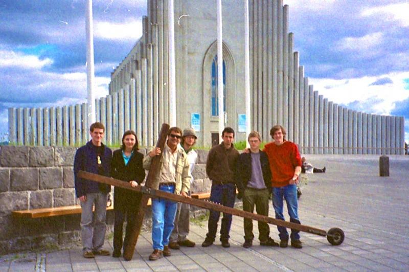 Iceland Image54
