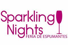 Sparkling Nights 2011