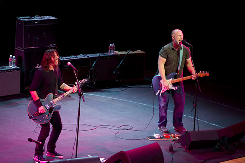 bob_mould_tribute-walt_disney_concert_hall_ACY1645