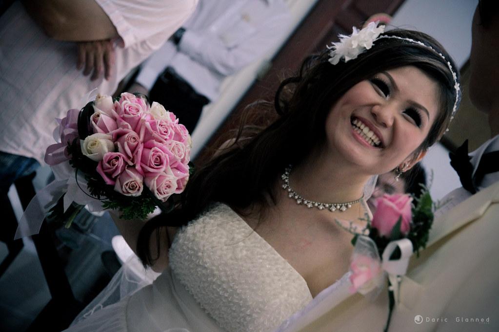 婚礼纪录-35