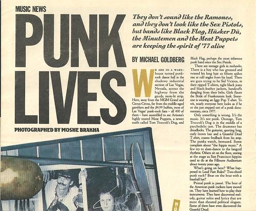07-18-85 Rolling Stone Magazine (Punk Lives)01