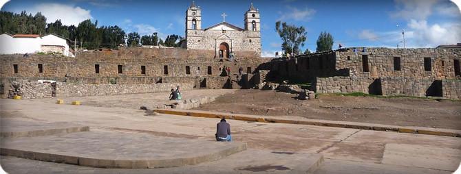 Circuito Turistico Ayacucho : Departamento de ayacucho perú información útil